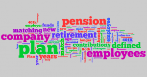 Bristol Pension Review - pension transfer
